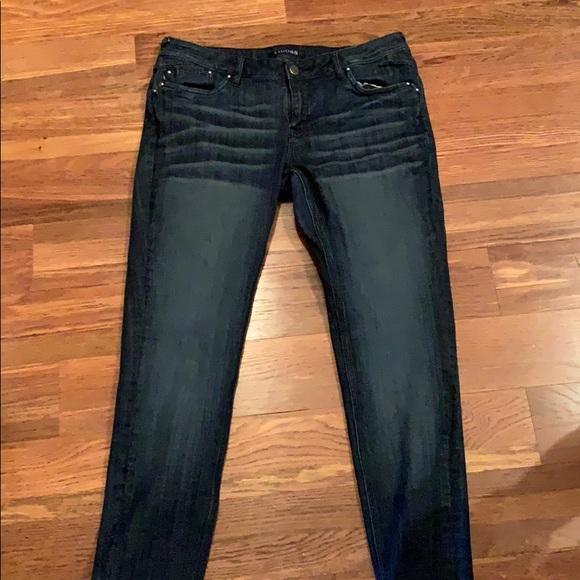 Stitch fix Vigoss Jeans